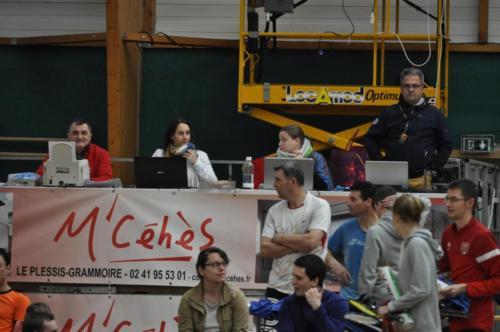 tournoi du volant grammoirien 2019 058