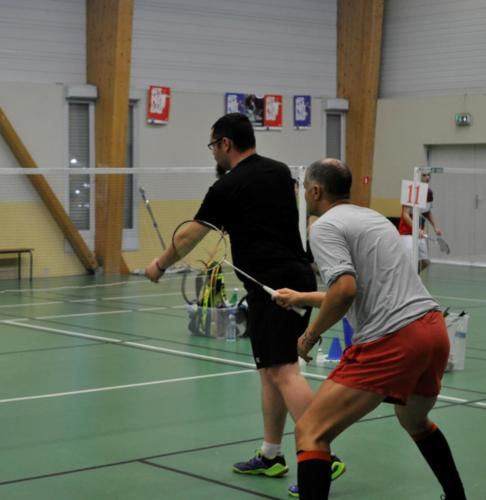 tournoi du volant grammoirien 2019 373