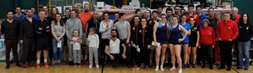 tournoi du volant grammoirien 2019 502